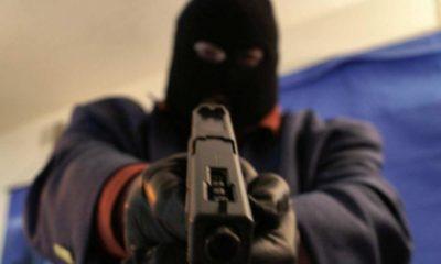 Gunmen attack Imo Senator's aide in Owerri