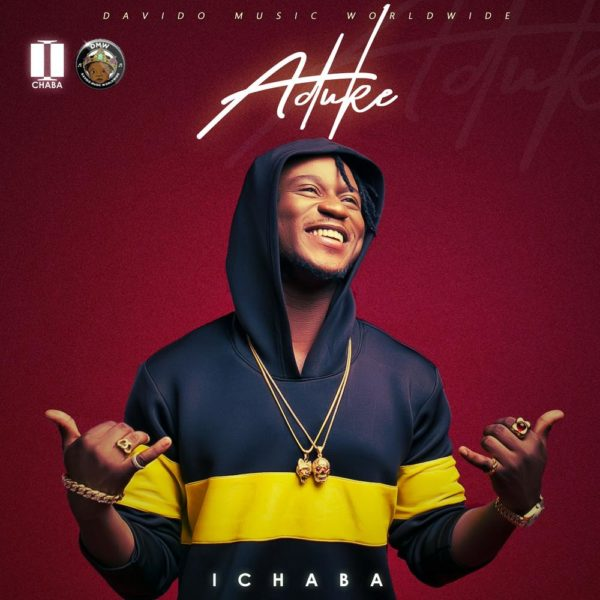 New Music + Video: Ichaba – Aduke