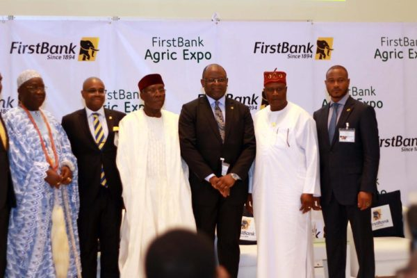 FirstAgricExpo2017