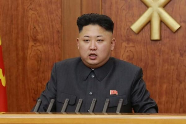 North Korea successfully tests Nuclear Bomb - BellaNaija