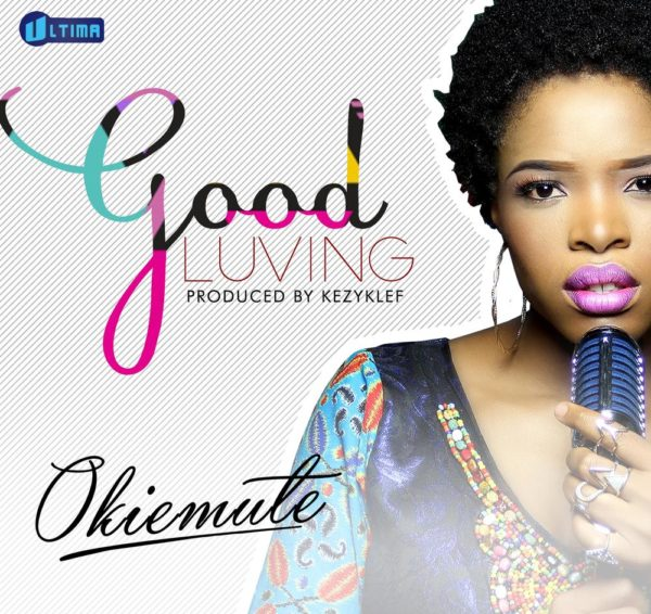 "Yay! Project Fame Season 9 Winner Okiemute drops Her Debut Single titled ""Good Luving"" | Listen on BN"