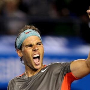 ATP Rankings: Rafael Nadal back as world No 1 after 3-year absence