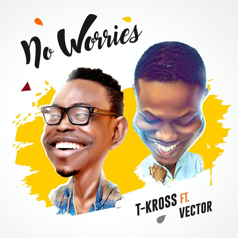 No worries free music download