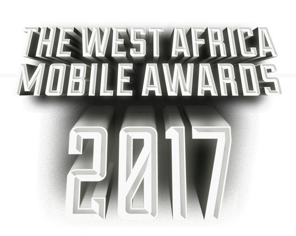 West Africa Mobile Awards on BellaNaija