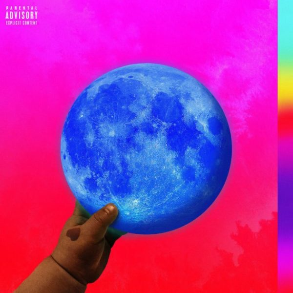 Stream Wale's New Album