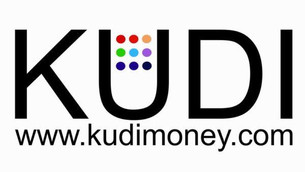 kudi money on bellanaija
