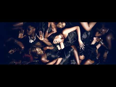 New Video Alert: Kiss Daniel - Sofa