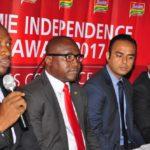 Indomie kicks off 2017 Multi Million Naira Independence Day Heroes Award