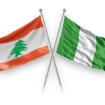 Lebanese Nigeria Initiative scholarship to American University of Beirut