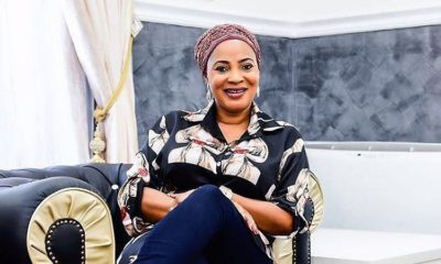 BellaNaija - Nollywood Actress Moji Olaiya is Dead!