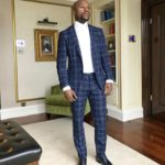 BellaNaija - Floyd Mayweather set to visit Nigeria this June