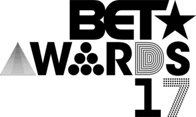 BellaNaija - Wizkid, Davido, Tekno & Mr Eazi gain Nominations for The 2017 BET Awards