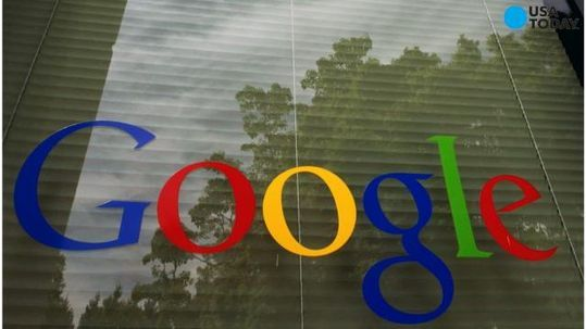Google introduces Job Search Feature