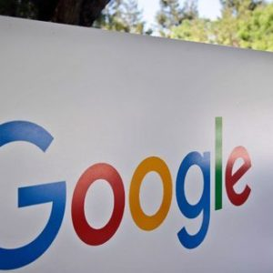 5 Kenyan Teenage inventors to visit Google Headquarters
