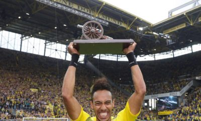 aubameyang-wins-bundesliga-golden-boot