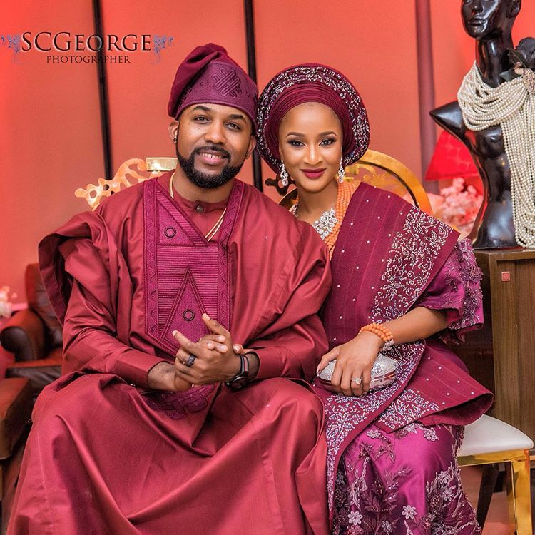Banky W reveals #BAAD2017 Tickets being sold are Fake - BellaNaija