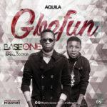 BellaNaija - New Music: Baseone feat. Small Doctor - Gbefun