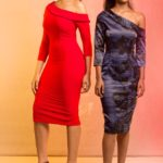 Belangelique presents The 'Rebirth' Collection