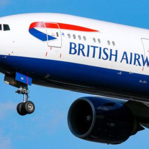 BellaNaija - British Airways cancel Flights due to IT Failure