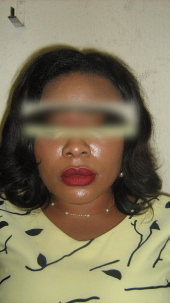 EFCC Arraigns Medical Doctor for Alleged Forgery
