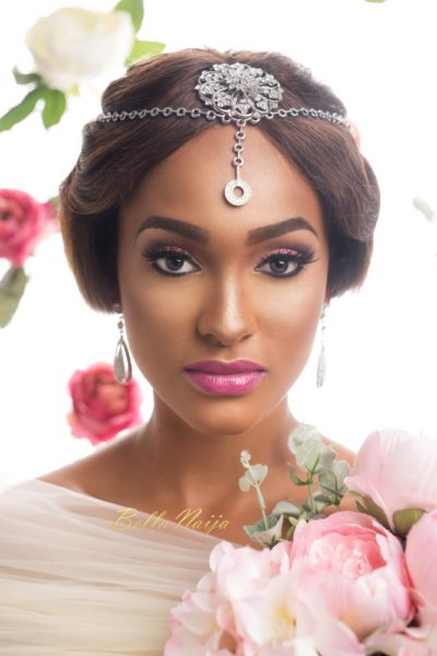 BN Bridal Beauty: Sparkle Beauties by Sparkle N Shine ...