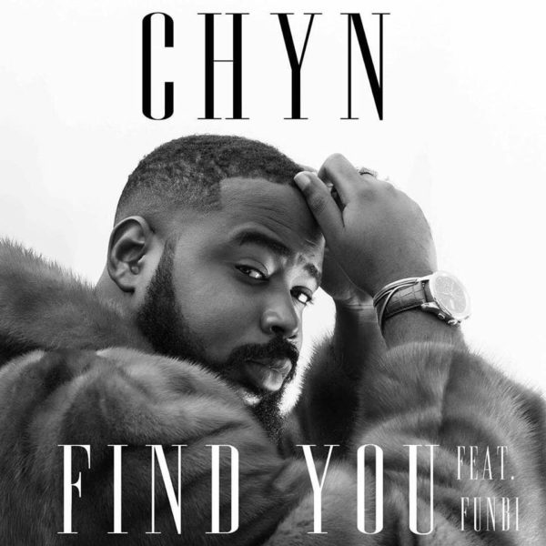 BellaNaija - New Music: Chyn feat. Funbi - Find You