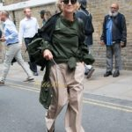 Fashion Director Lucinda Chambers set to Leave British Vogue