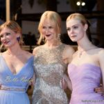 Stars of 'The Beguiled' Stun for the Premiere at #Cannes2017 + See the Supermodels that Graced the Red Carpet