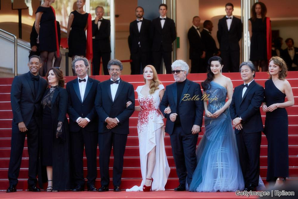 Cannes 2017: The Square wins