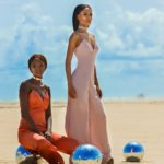 Harvella Styles releases Resort 2017 Collection | See the Lookbook