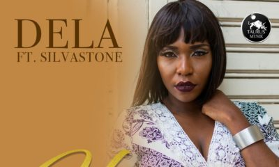 "BellaNaija - Dela presents Audio and Video to New Single ""Honey"" featuring Silvastone 