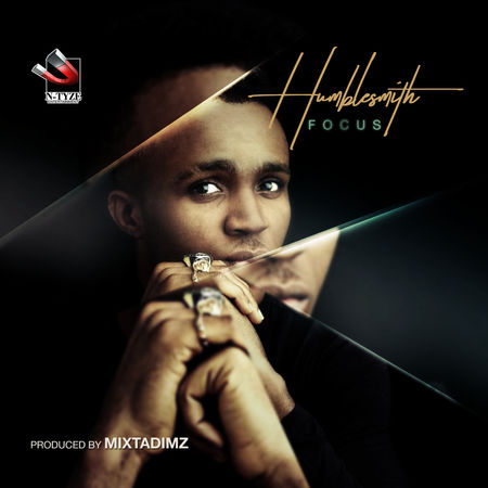 New Music: Humblesmith – Focus