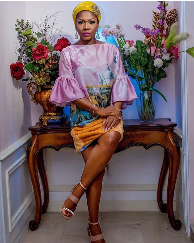 Image result for pictures of Nollywood actress Susan Peters