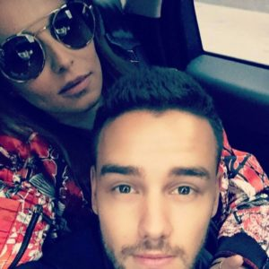 Marriage is not Really on the Cards for Ex One Direction member Liam Payne
