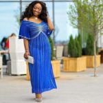 BN Style Your Curves: Ola Moreena of 'Road to Fashionable'