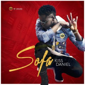 BellaNaija - New Music: Kiss Daniel - Sofa