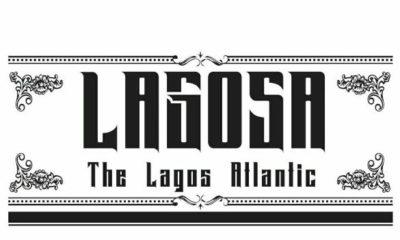 Lagosa