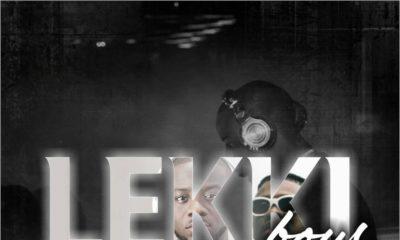 BellaNaija - New Music: DJ Prince feat. Dice Ailes - Lekki Boys