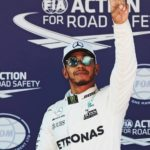 Monaco GP: Lewis Hamilton Struggles to Understand Poor Qualifying