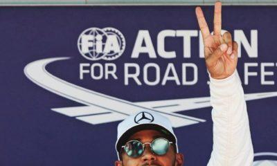 Monaco GP: Lewis Hamilton Struggles to Understand Poor Qualifying