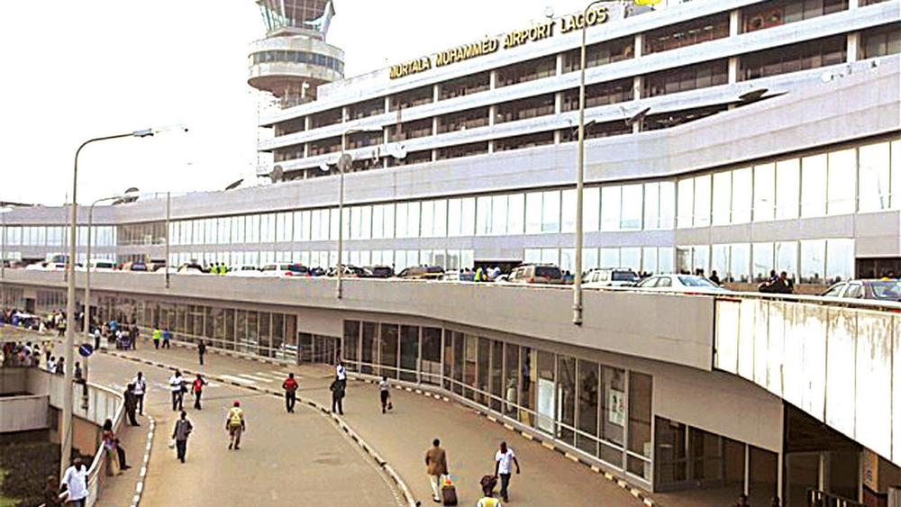 What's Happening With Landing Flights at the MMIA?