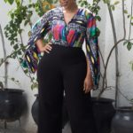 "New Plus Size Brand MaBello Launches the ""Obobo"" Collection"