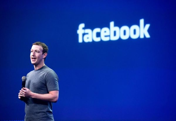 Russia threatens Facebook with 2018 Ban - BellaNaija