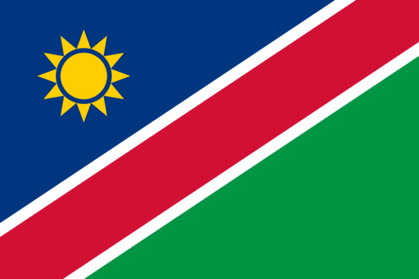#MalariaOutbreak: Namibia Records 22,596 Cases
