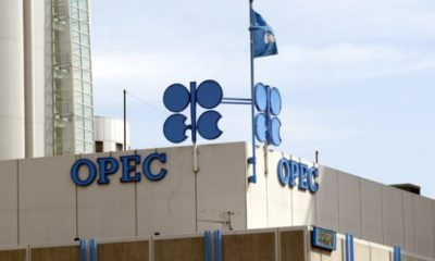 BellaNaija - OPEC appoints Nigerian as Board Chairman