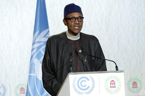 President Buhari to return in 2 weeks – Governor Okorocha