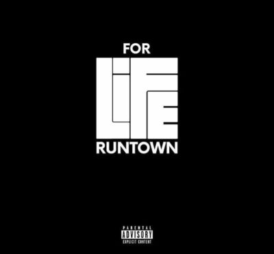 "BellaNaija - Soundgod! Runtown returns with New Single ""For Life"" 