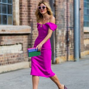 Stylish Aussies! See Street Style Photos From #MBFWA   Mercedes-Benz Fashion Week Australia