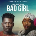 BellaNaija - Terry Apala teams up with #BBNaija's Bisola on New Single Bad Girl | Listen
