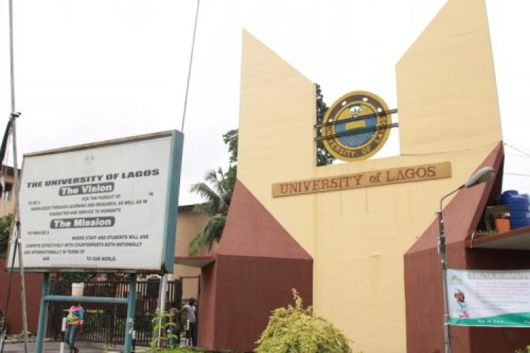 UNILAG raises N5m through Waste Recycling